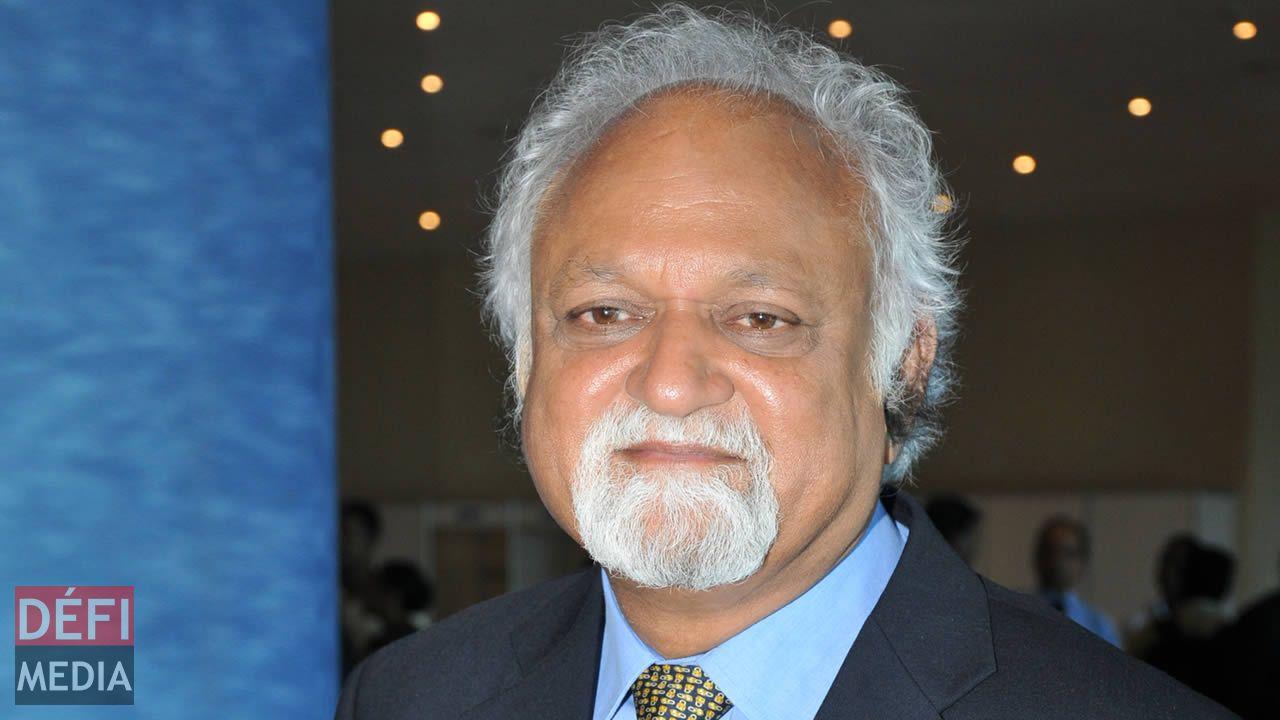 Vijay Makhan
