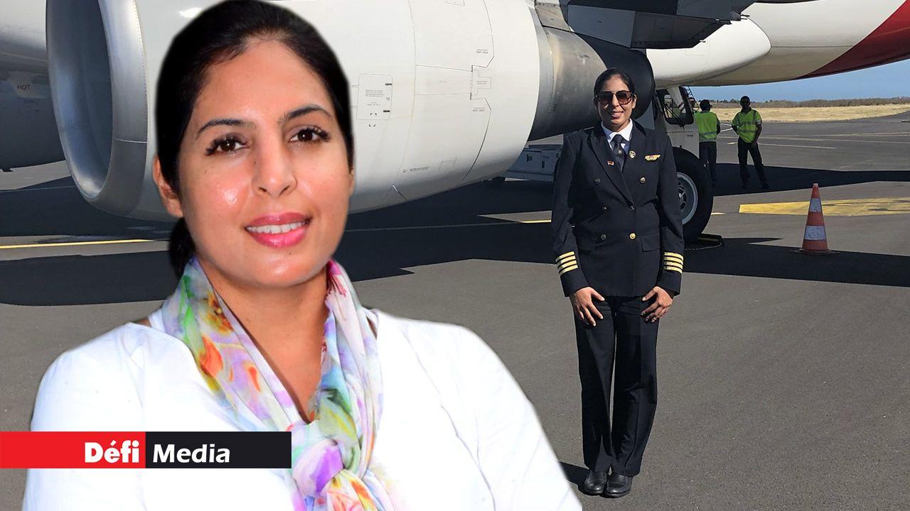 Priya Doobaree