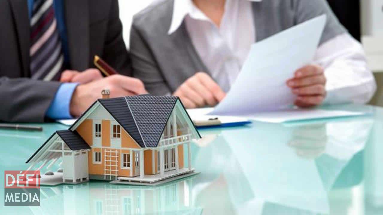 Les plans d'assurances proposés visent à protéger  le logement et, dans certains cas, les biens.