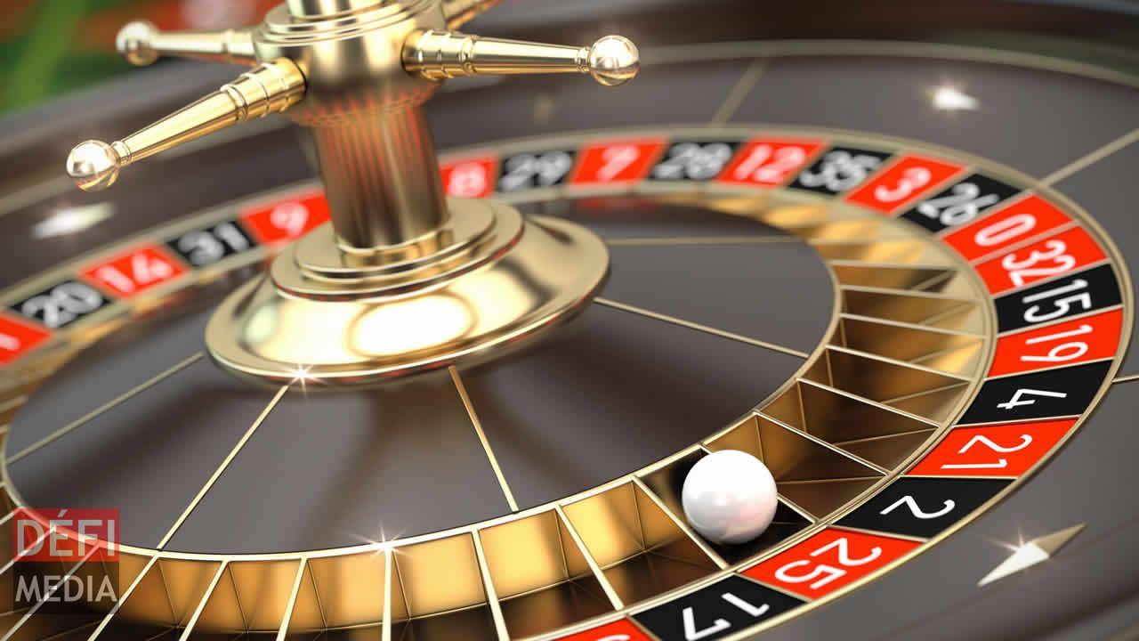 Technique de la poussette casino free governor of poker 3 full version