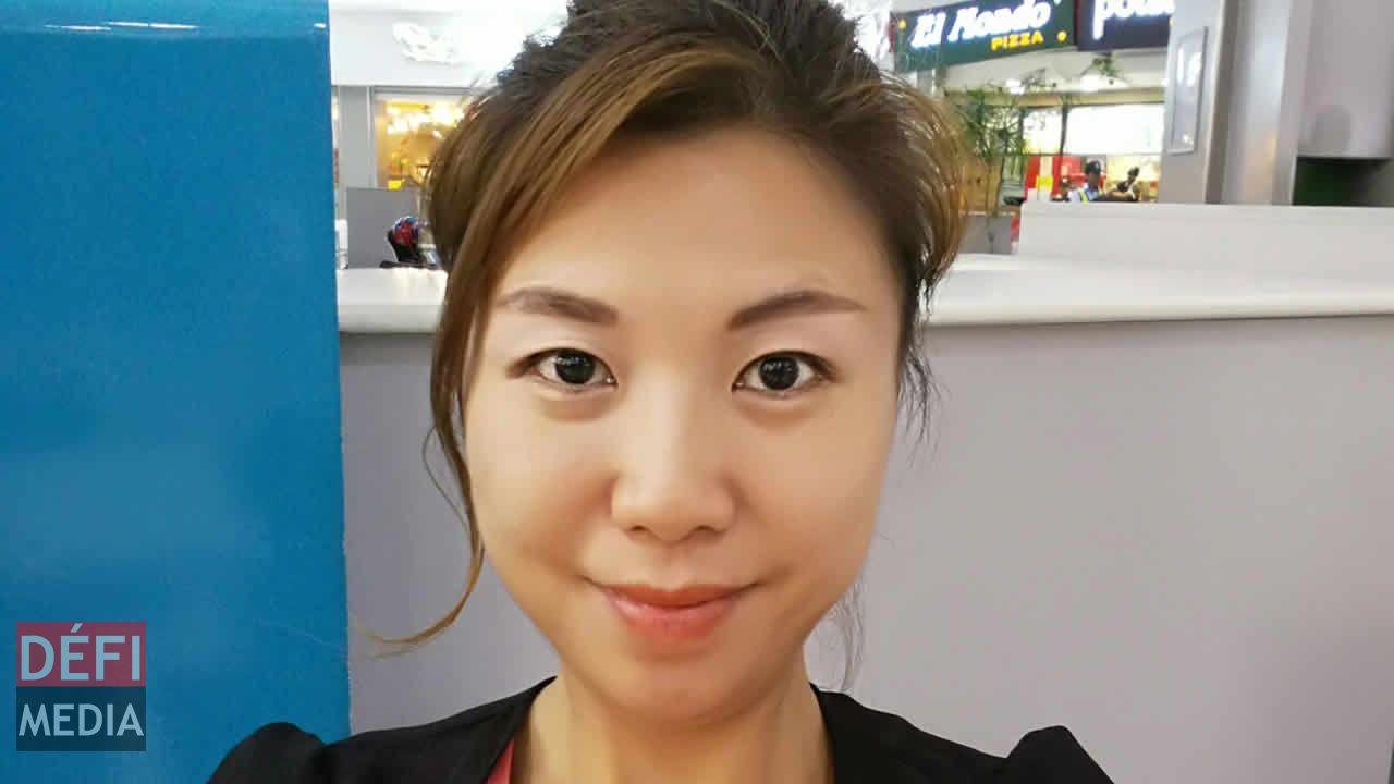 une chinoise porte plainte contre employeur 224 maurice defimedia