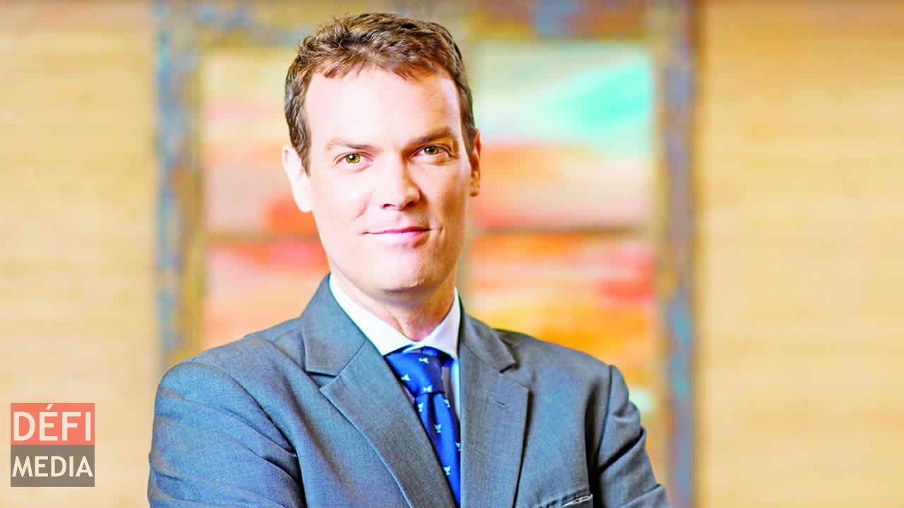 Bertrand Casteres.