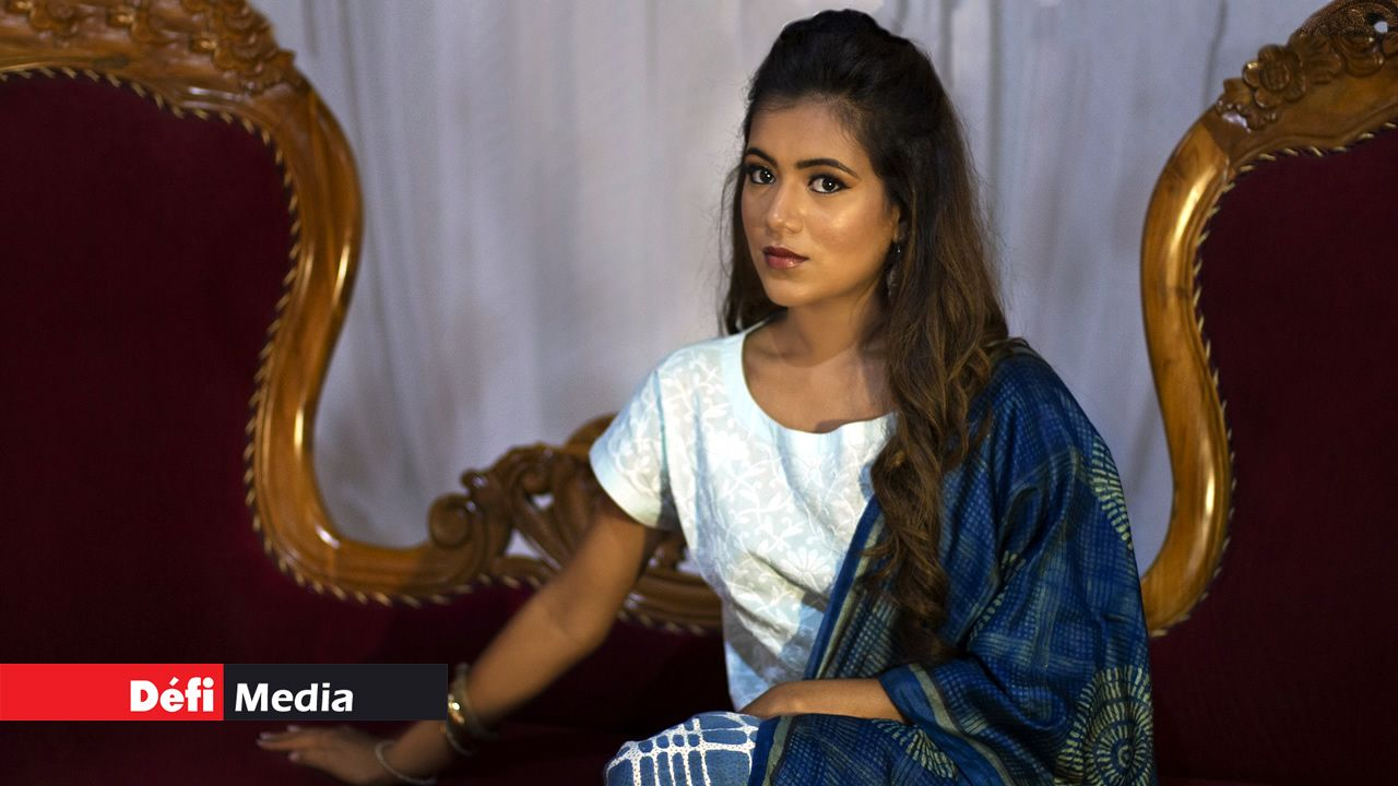 Stasha Sonia Abhee