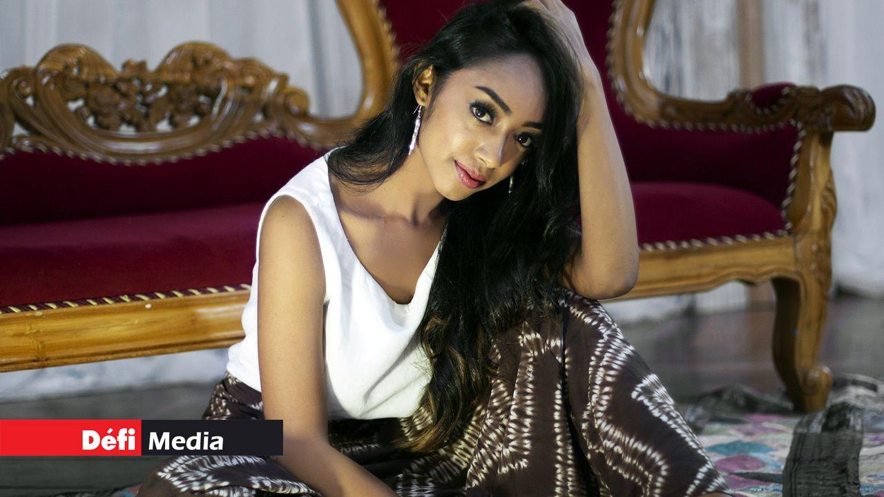 Thriya Hemraz