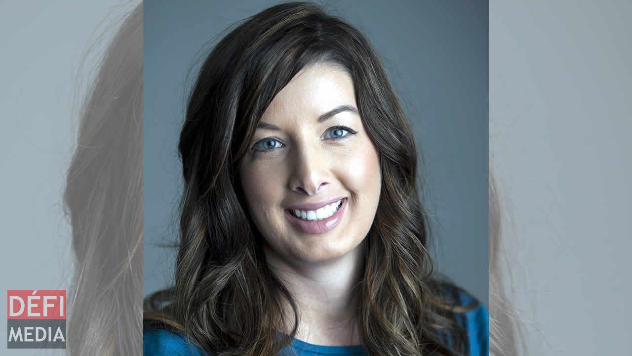 Dr Kelly La Venture