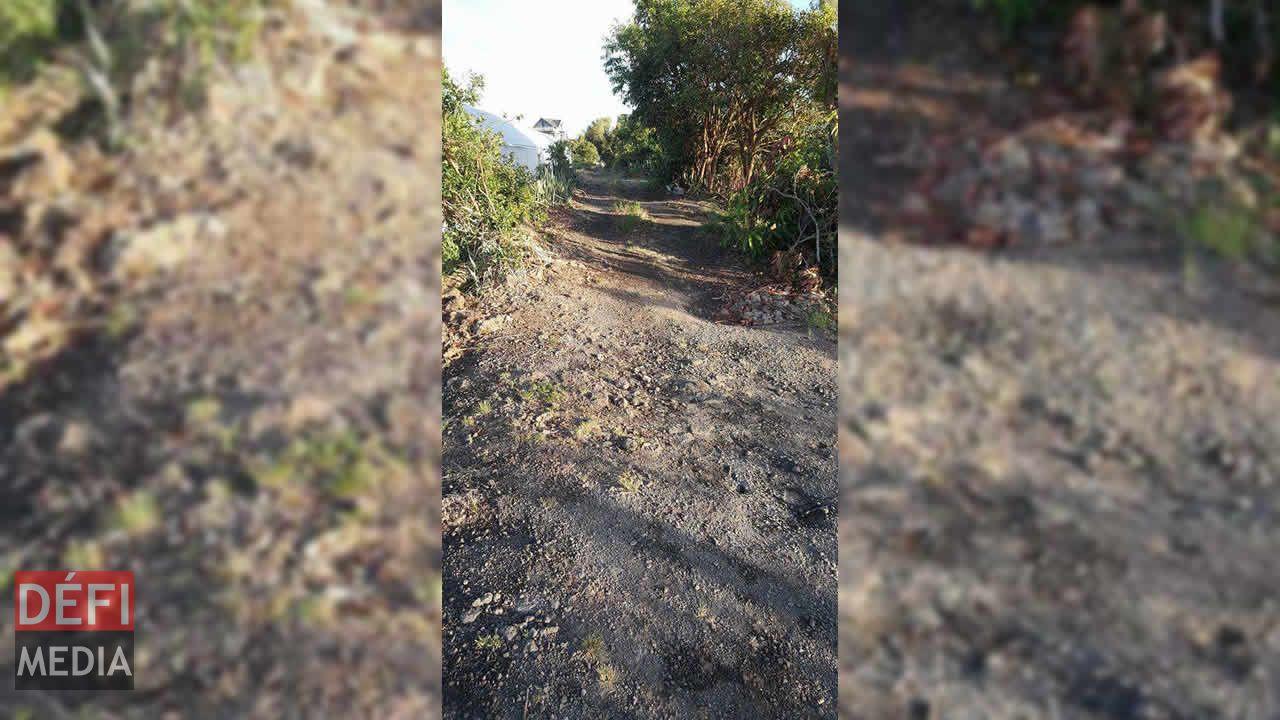 asphaltage