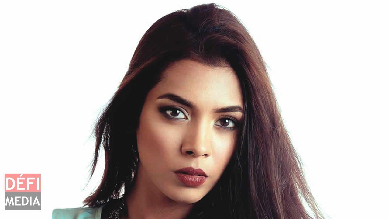 Aylasha Ramrachia