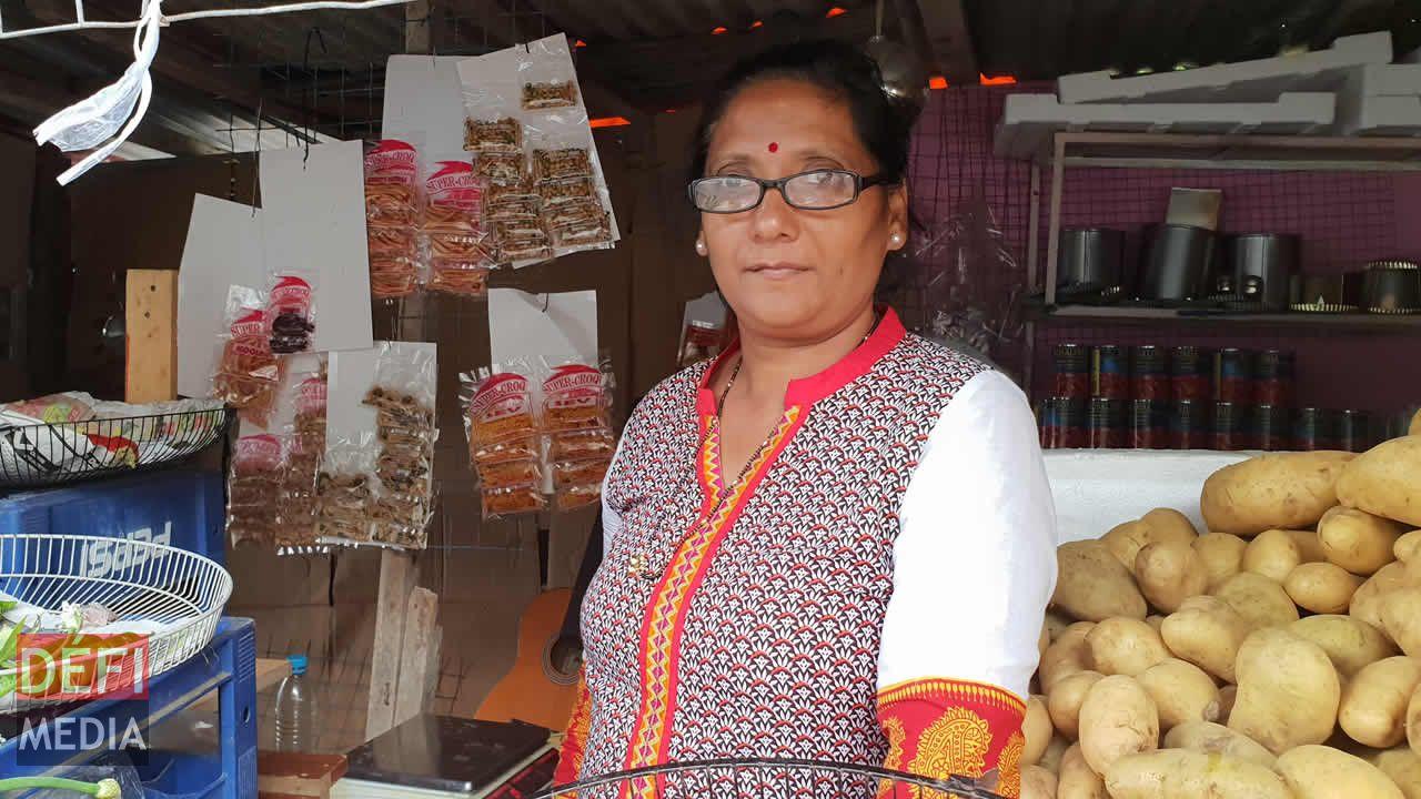Savritree Narwa
