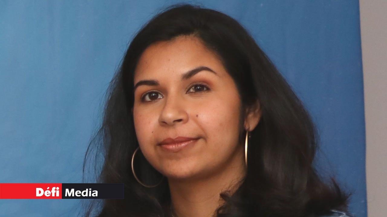 Maria Sabeera Abdullakhan