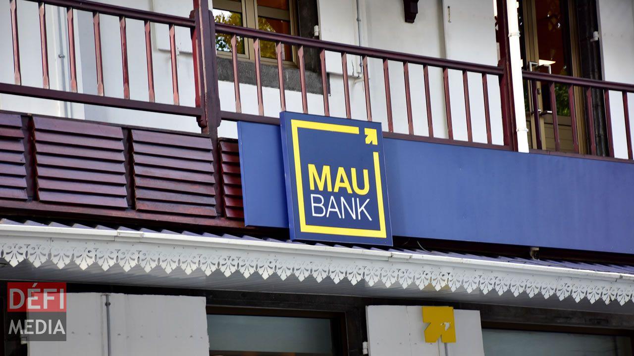 MauBank