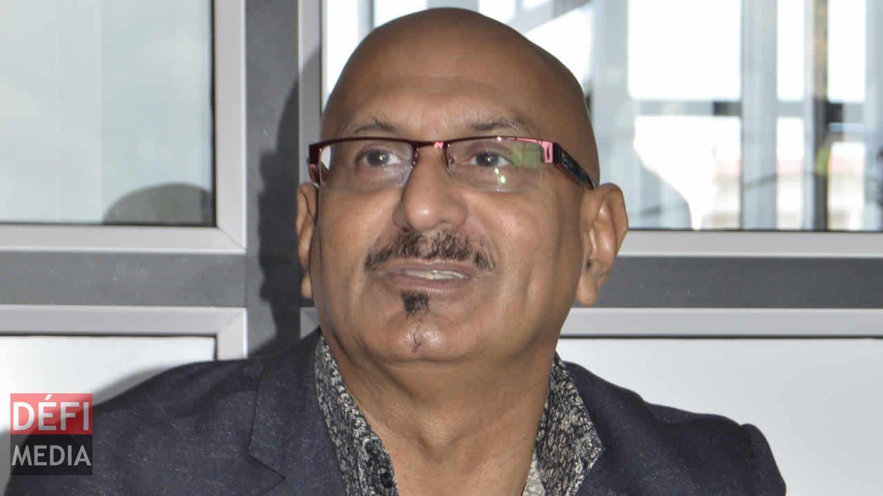 Bashir Jahangeer