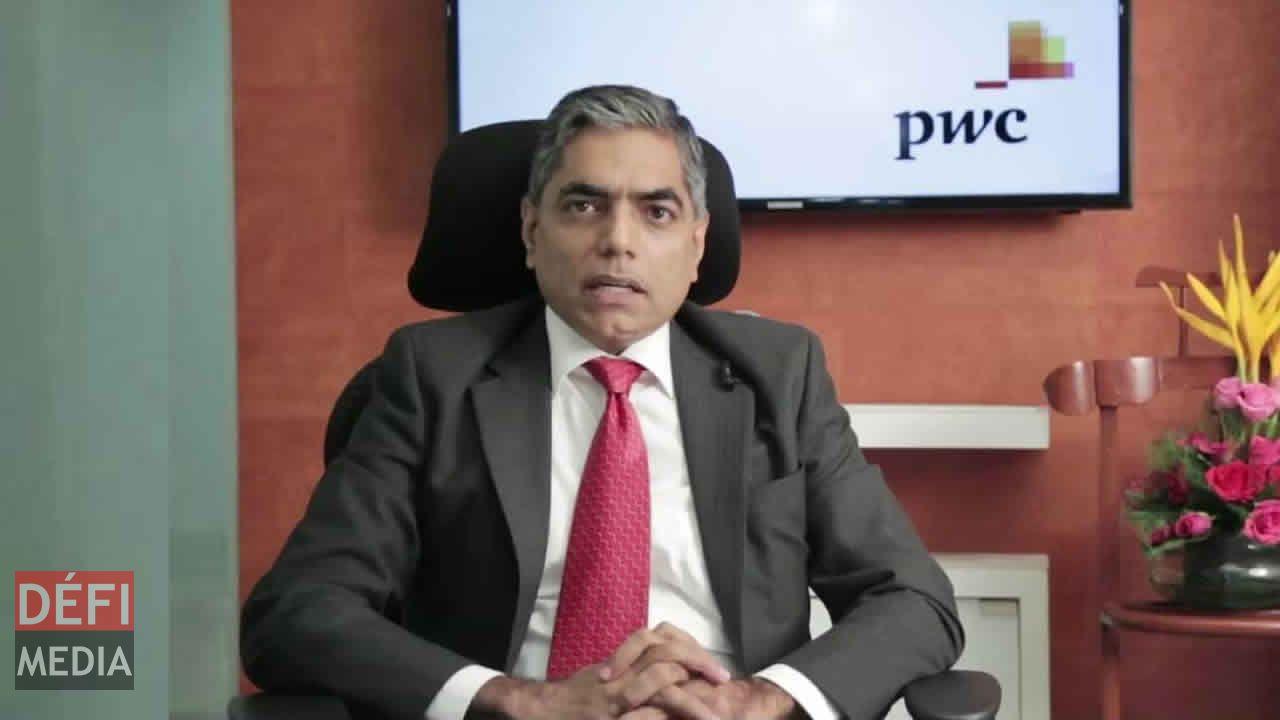 Sunil Gidwani