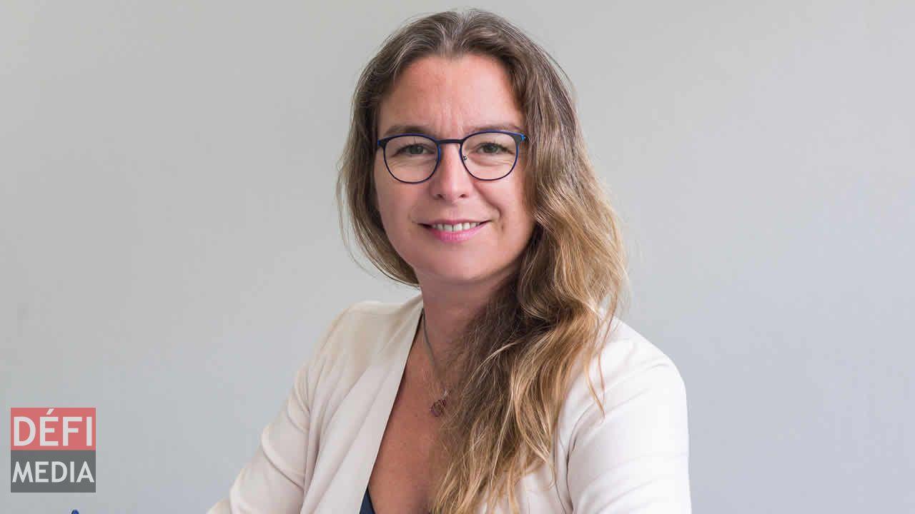 MathildeParentLagesse