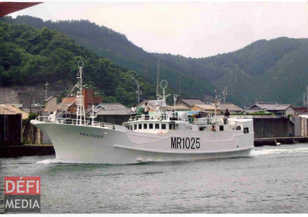 Bureau de la sécurité nautique transports canada