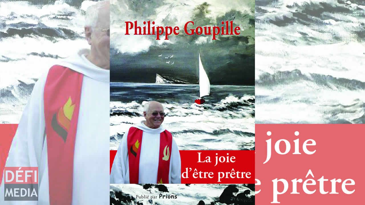 Philippe Goupille