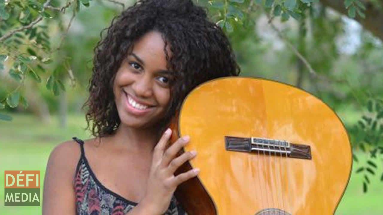 Yvette Dantier