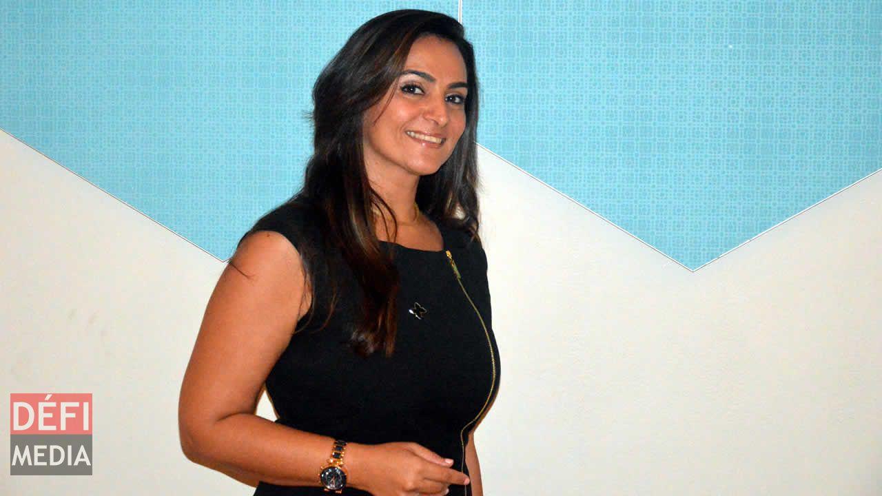 Shabnam Esmael