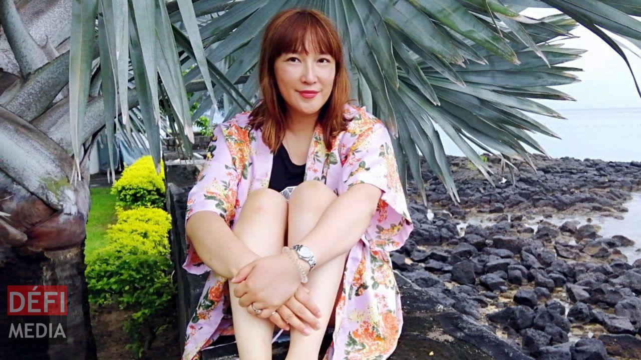 Agnes Chan-Yam