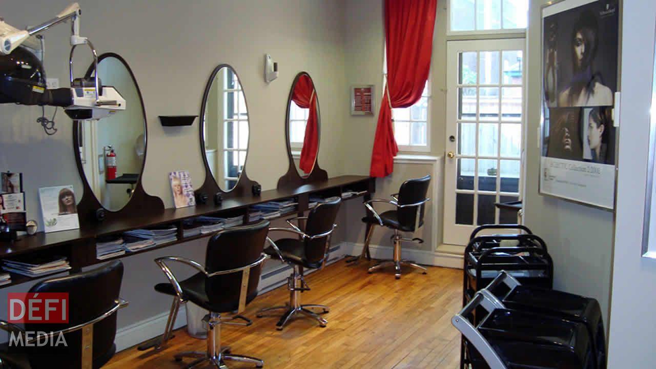 Materiel salon de coiffure homme materiel salon de coiffure pour homme coiffures la mode de la - Salon de coiffure cherche coiffeuse ...