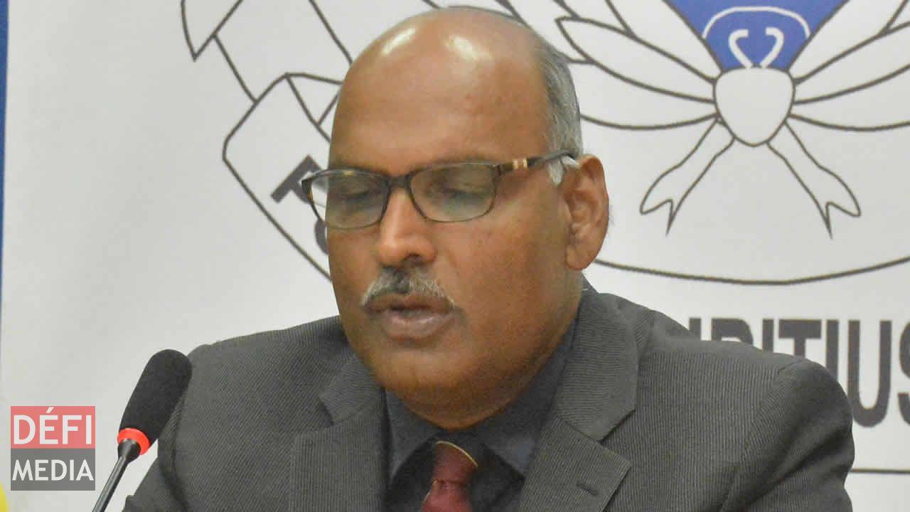 DCP Bhojoo
