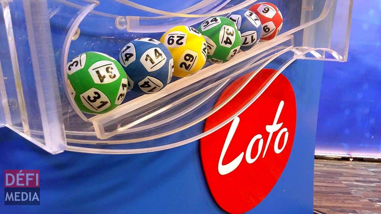 Lottotech
