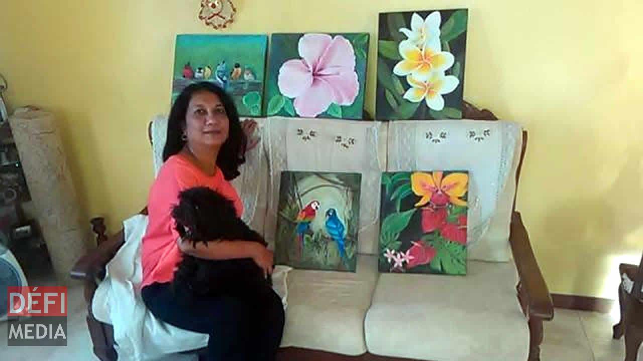 Brinda Labonte