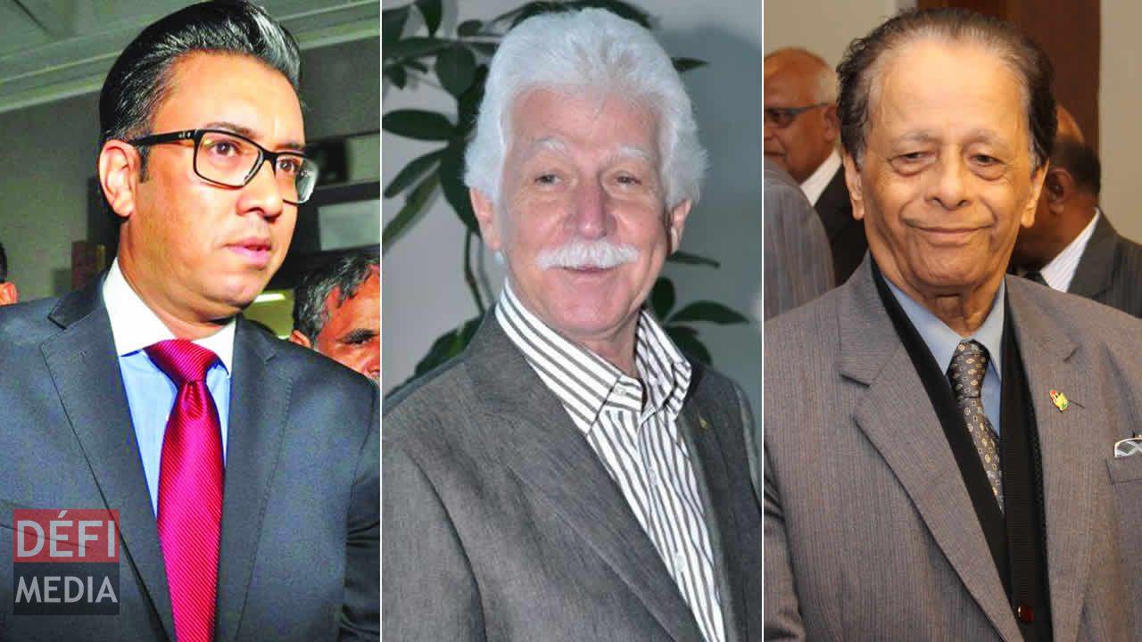 All gations de diffamation saj s oppose l abandon des poursuites contre paul b renger - Porter plainte pour abandon de famille ...