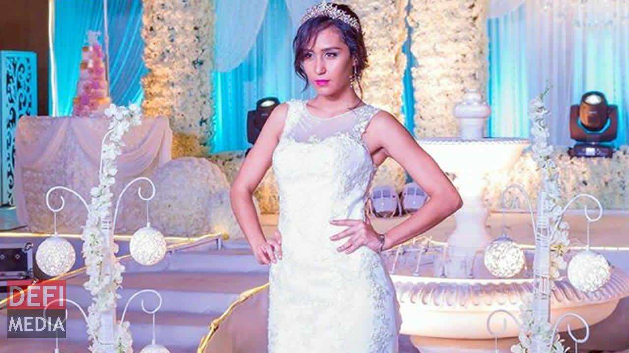 Intercontinental Bridal Show