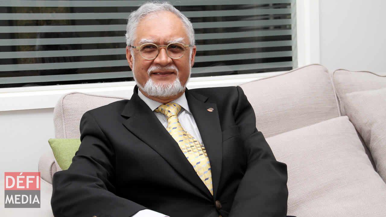 Anwar Joonas