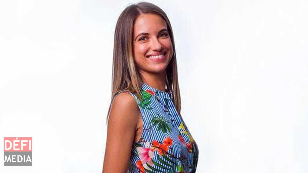Émilie Ducasse