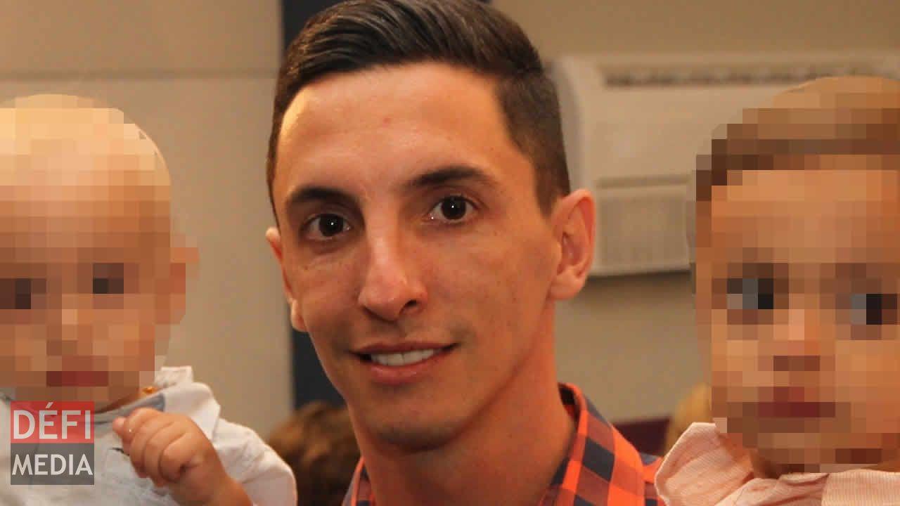Donovan Mansoor