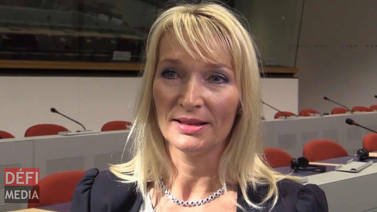 Marjana Sall