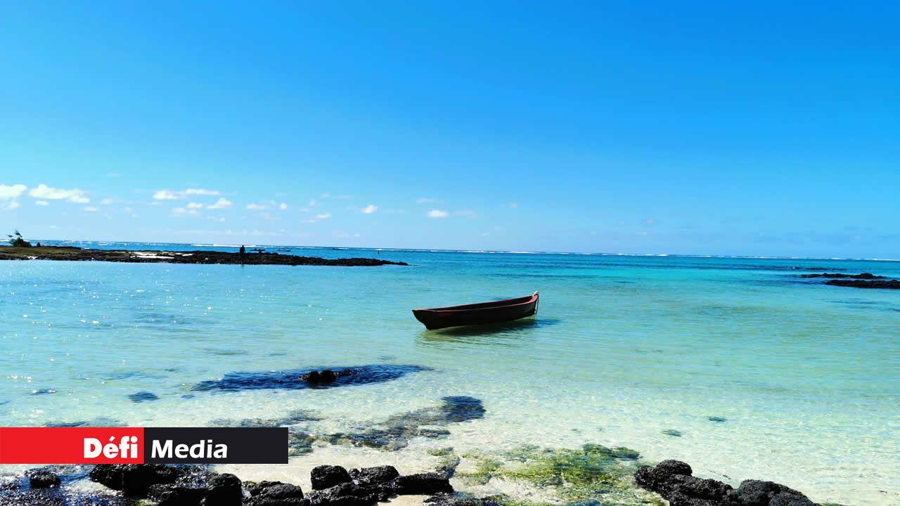 Indicateurs : tourisme, 9e mois de baisse dans les recettes