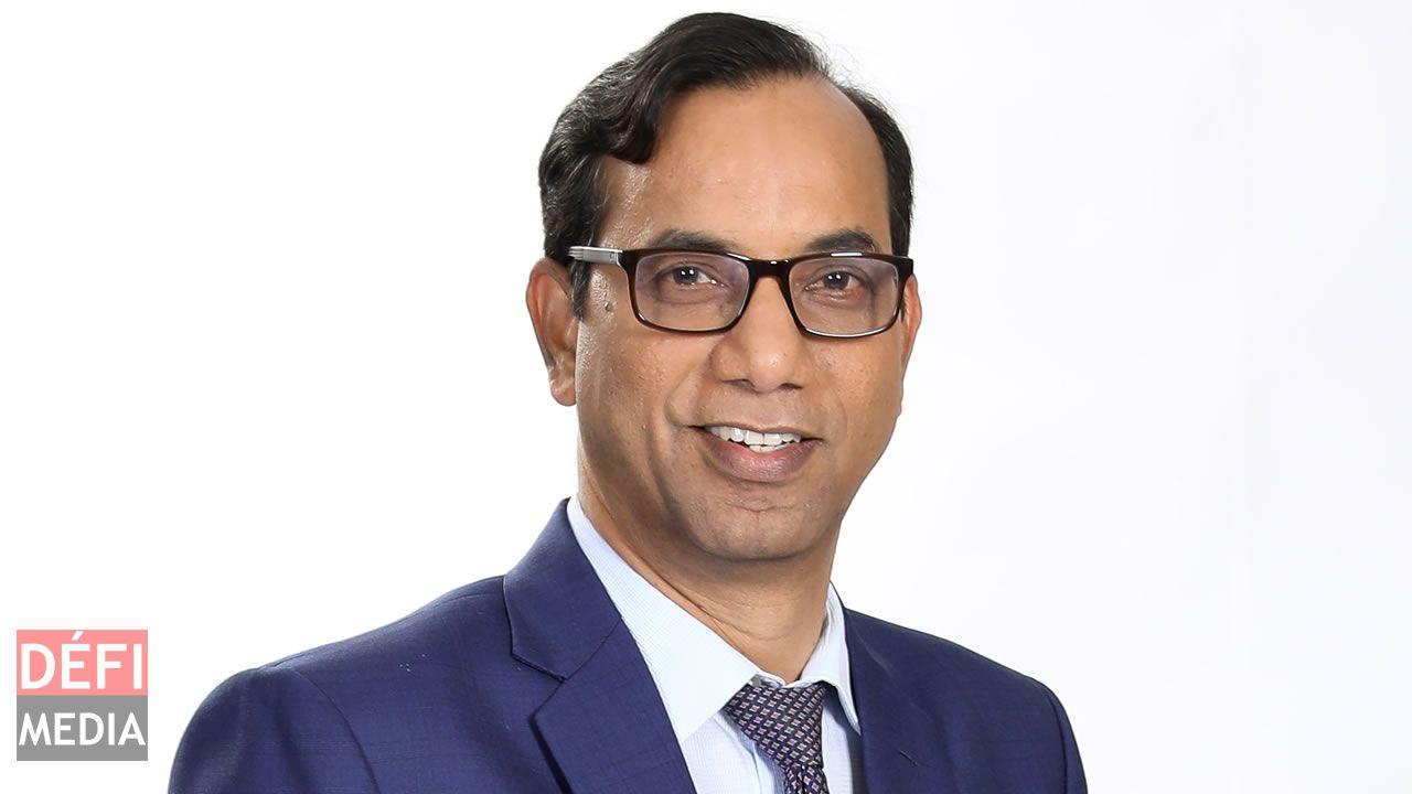 Parvataneni Venkateswara Rao.