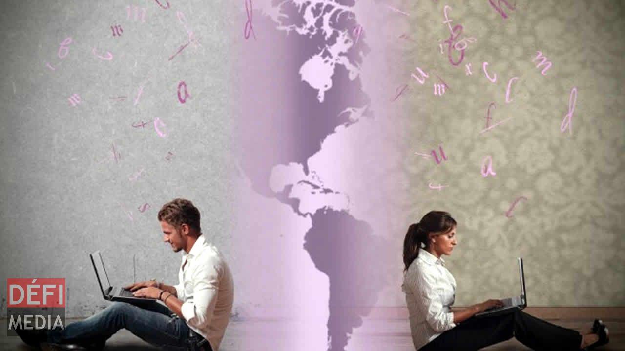 Comment gerer l amour a distance [PUNIQRANDLINE-(au-dating-names.txt) 21