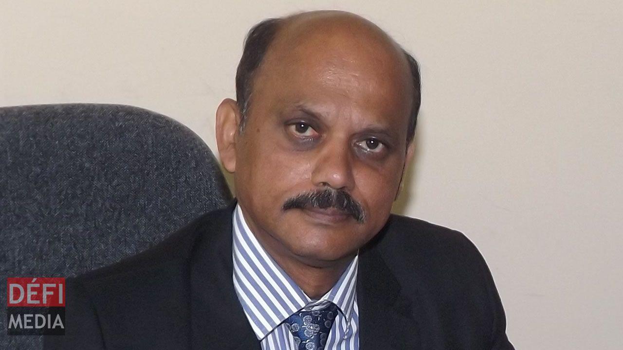 Radhakrishna Sadien
