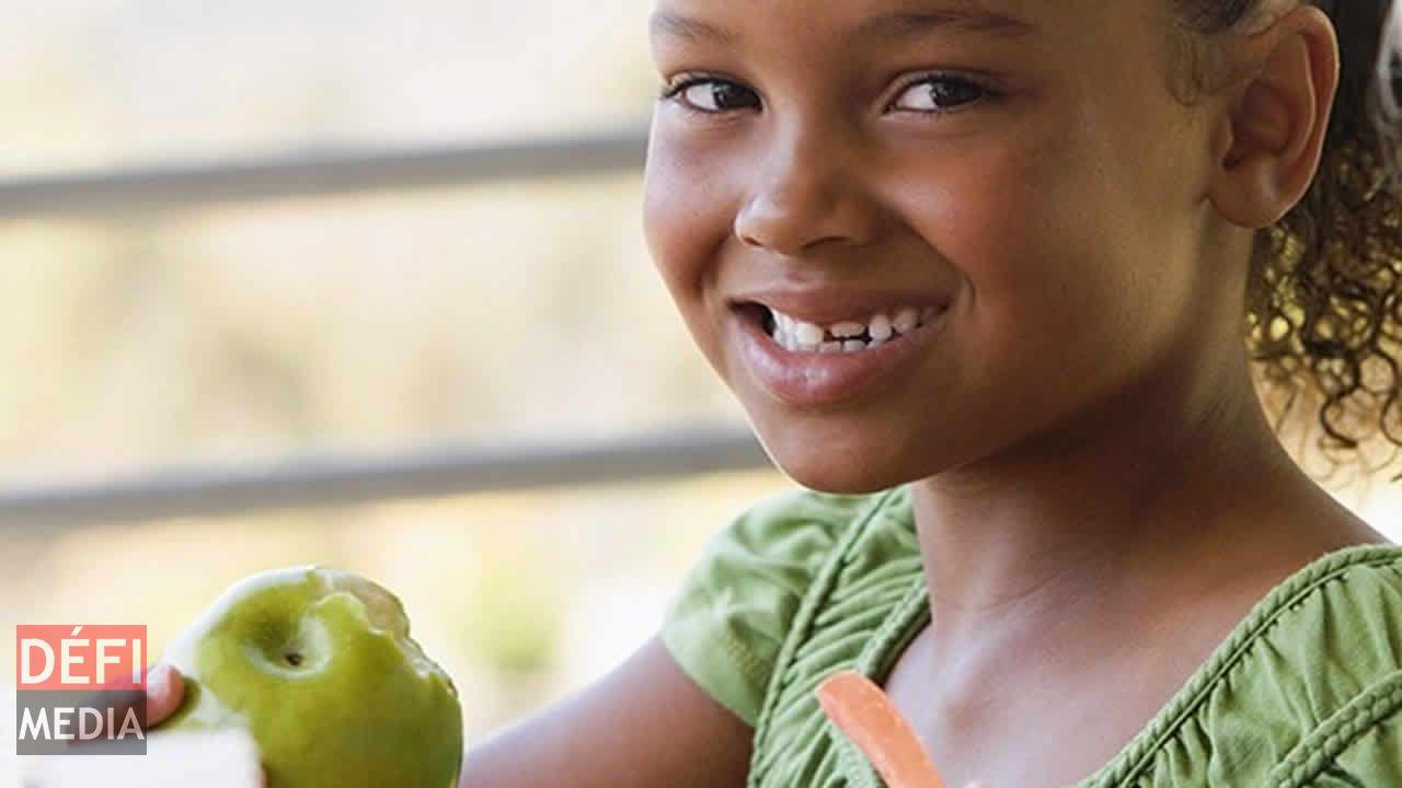alimentation saine pour les petits comment leur faire manger 5 fruits et l gumes par jour. Black Bedroom Furniture Sets. Home Design Ideas