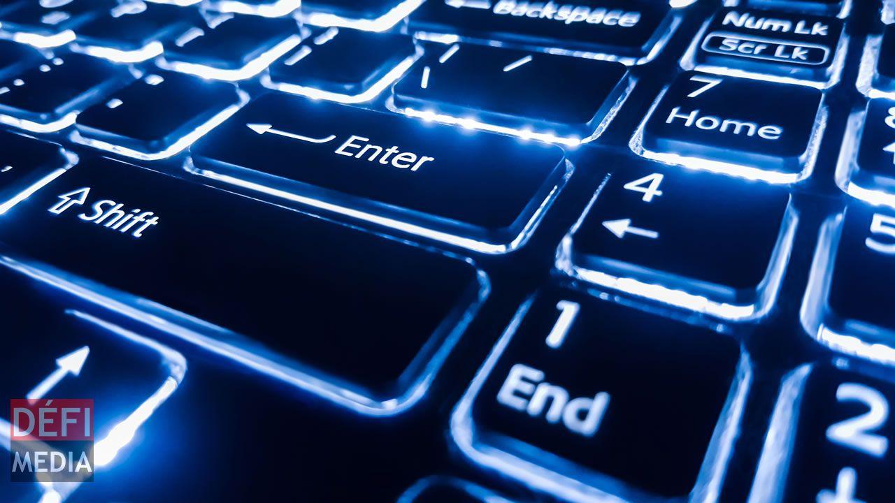 Cyber Security Capacity Maturity Model