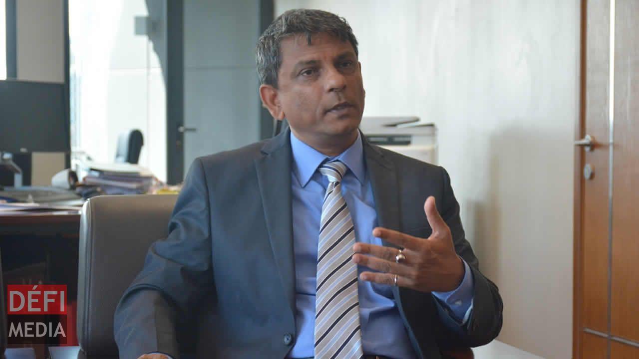 Raj Dhaliah