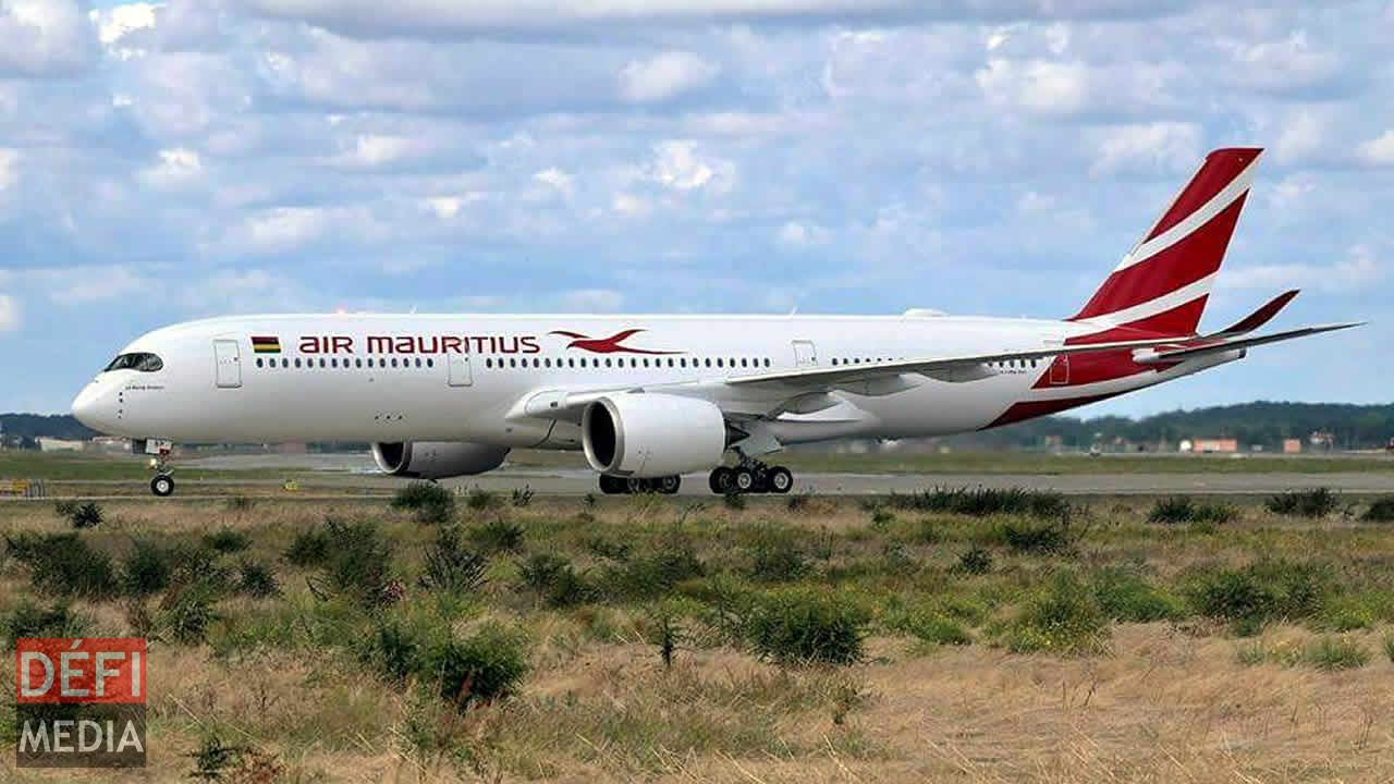 air mauritius Air mauritius not only welcomes you to mauritius, but also opens up the world  beyond  ocean stay with other destinations in the air mauritius network, south  africa,  the foreign & commonwealth office and national travel health  network.