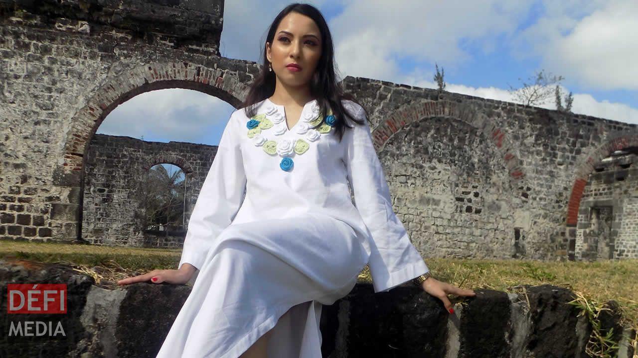Hasnaa Namooya