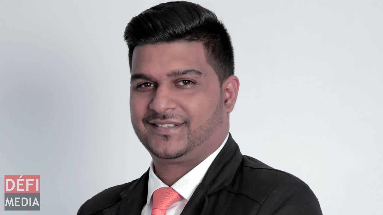 Samad Gunny