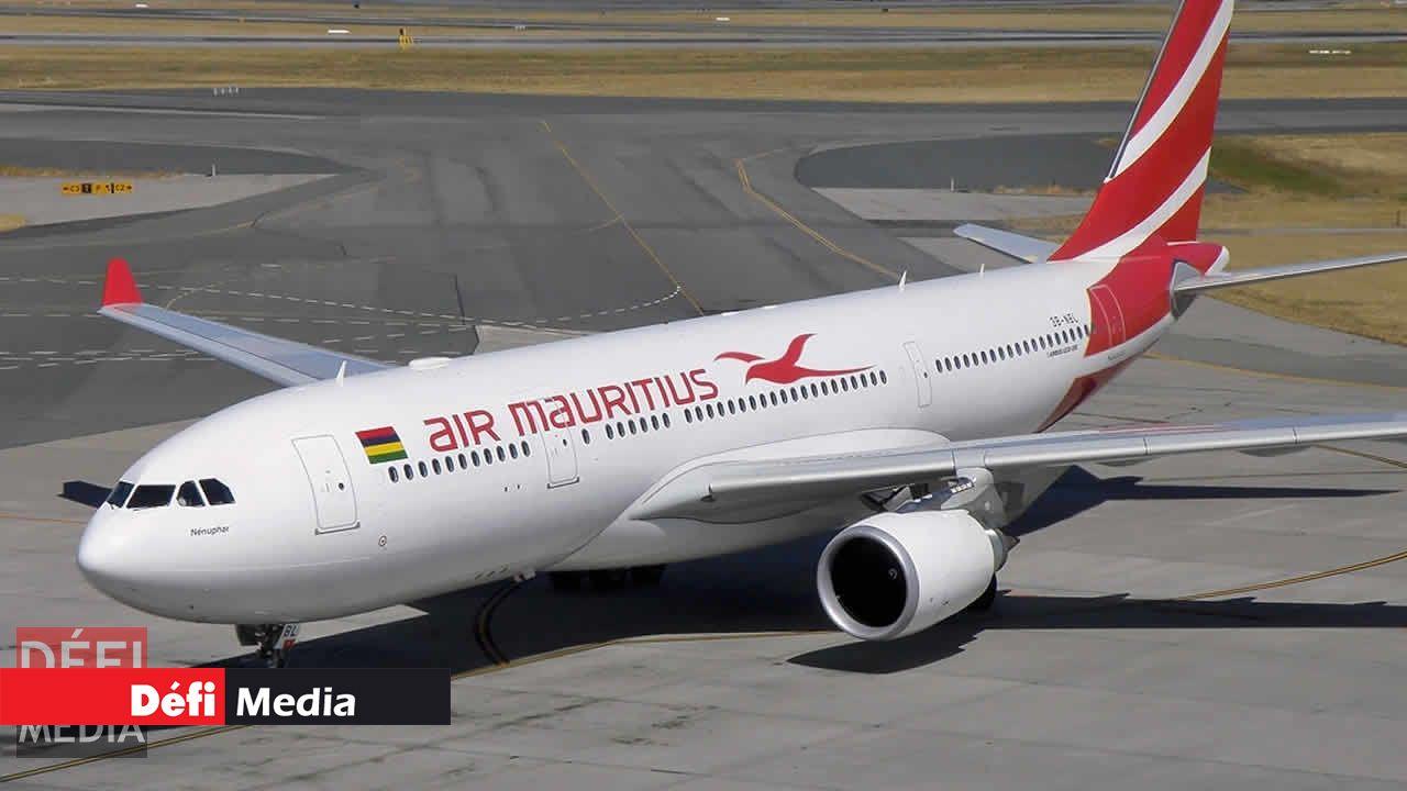 Swiss annule tous ses vols avec la Chine