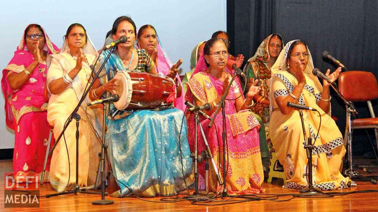 Bhojpuri Wedding Songs In Mauritius