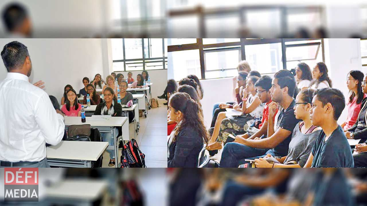 workshop on creative writing for students