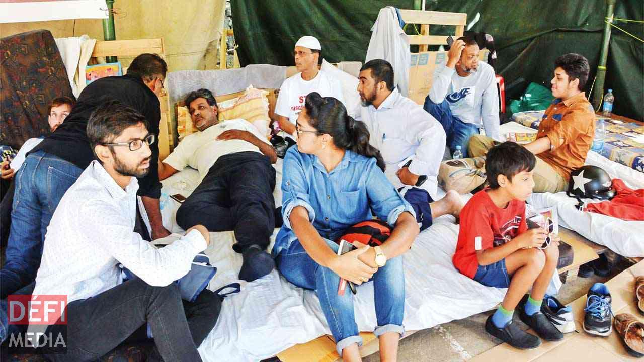 Youth Debate Hunger Strikethe Ultimate Solution Defimedia