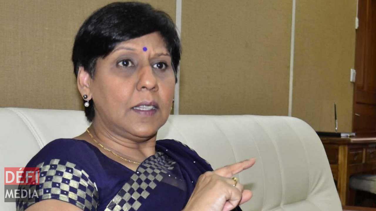 Leela Devi