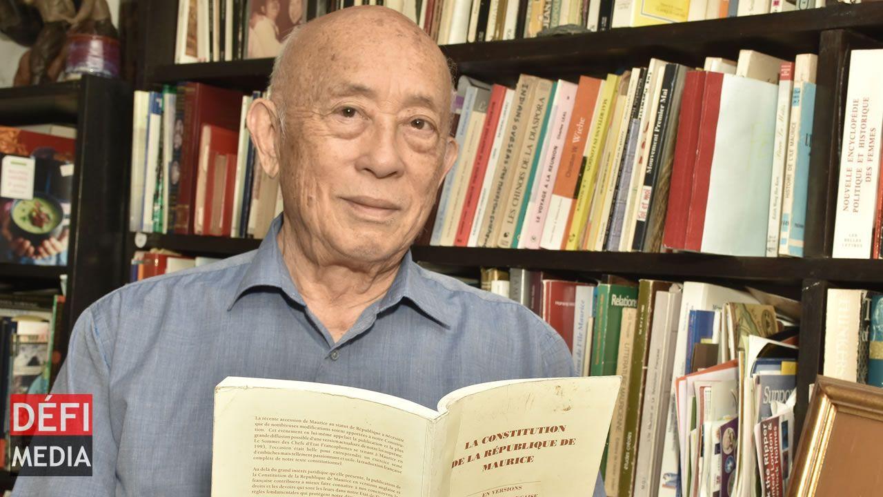 Joseph Tsang