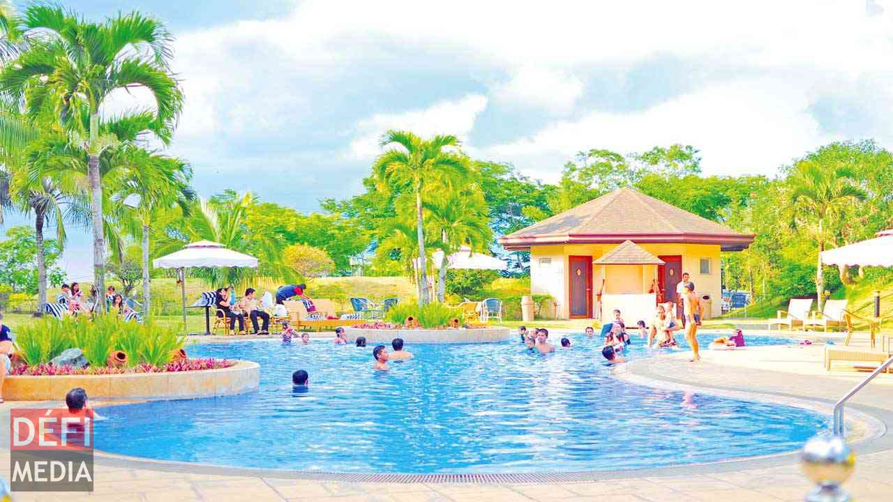 disadvantages of tourism in mauritius Medical tourism articles medical tourism advantages and disadvantages 25 september 2014 medical tourism has served as a gateway for disadvantages.