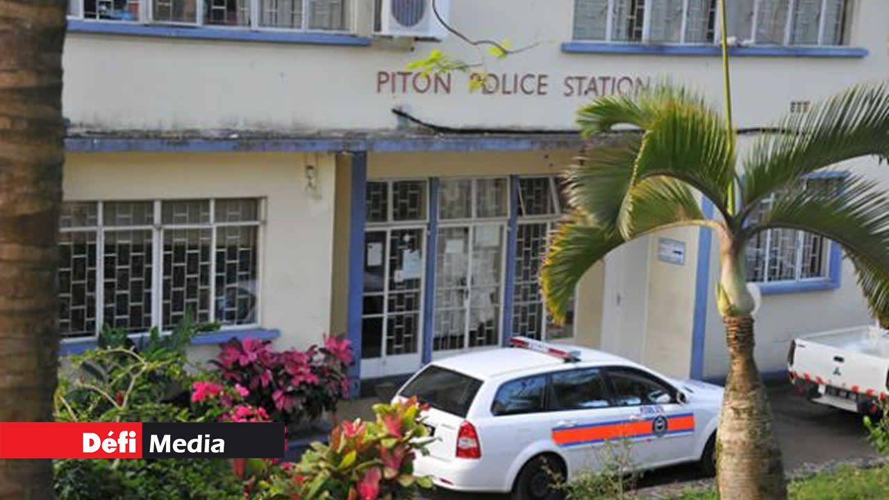 station-piton